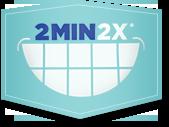 2min2x