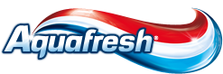 prevent cavities - Aquafresh Toothpaste Website